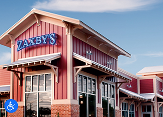 Zaxbys on Stilesboro.png