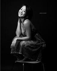 selena_headshot_edited.jpg