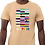 Thumbnail: This is PRIDE Tee