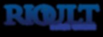 RIOULT Dance Center logo 5 THICK-01 -2.p