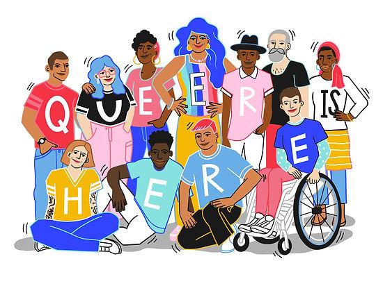 Queer (2).jpg