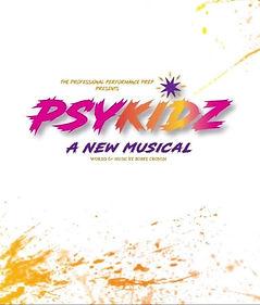 PSYKIDZ1_edited.jpg