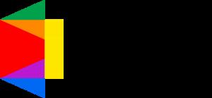 Lambda-Logo-300x139.png