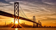 Paul_Reiffer_Photographer_San_Francisco_