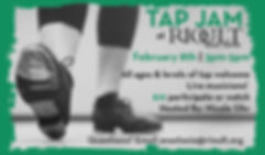 Tap Jam 2 Website.jpg
