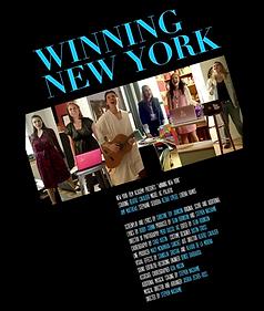 WINNING NEW YORK FILM.png