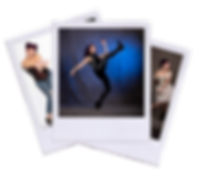 polaroid dance.png