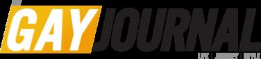 gay-journal-logo-376x85.png
