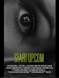 START-UP.COM FILM.png
