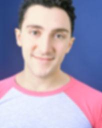 Jesse Kramer Headshot 2019.jpg