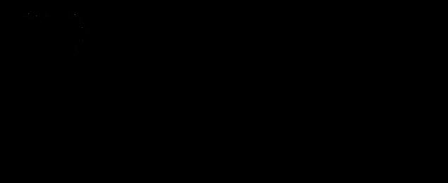 Logo - Black & White, See Thru.png