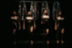 LesNoces.JulietaCervantes.Image1.hanging