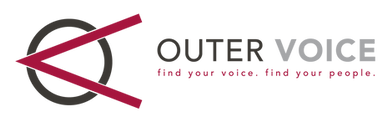 OuterVoice_Masthead-ColorOnLight+copy.pn