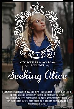 SEEKING ALICE.png