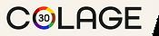 COLAGE+Wordmark+Color+Anniv.png
