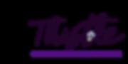 Logo#1.png