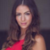 Lauren Tanner-1.jpeg