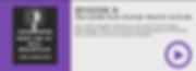 Screen Shot 2020-06-25 at 11.57.02 AM.pn