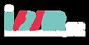 IDAR_logo_bile_s textem_07.05.2021_Kresl