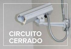 Camaras de video vigilancia y seguridad analogas e IP en guadalajara, zapopan, tlaquepaque, tonala y tlajomulco mexico