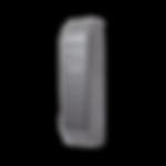 Lector Proximidad HID MINIPROX HID-5365