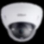 DAHUA IPCHDBW8232EZ- CAMARA IP DOMO 2 MP STARLIGHT