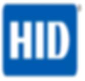Soluciones de idenficacion segura, tarjetas de proximidad, hid-1326, lectoras de proximidad hid-6005, tarjetas iclass, lectoras iclass, mifere, en gudalajara jalisco mexico, impresoras y consumibles, hid