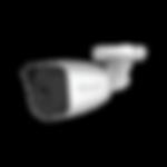 Hikvision Camara Hilook Series 1 MegapixelIPC-B100