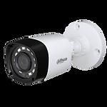 Dahua Camara Bullet HDCVI 720pHFAW1000R28S3