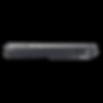 Hikvision NVR 5Megapixel 8 canales DS-7608NI-E2/8P