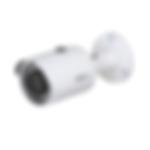 DAHUA IPCHFW1020S28- CAMARA IP BULLET 720P