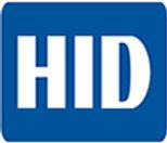 Tarjetas y lectoras de proximidad RFID, UHF, Iclass, Seos, Mifere, en Guadadalajara, Zapopan, Tlajomulco, Mexico