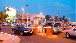 Seomx | Control de Acceso Vehicular a estacionamientos en Guadalajara