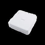 Hikvision DVR 1080p liteS04-TURBO-X