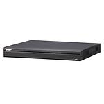DAHUA NVR42164KS2- NVR 16 CANALES IP 4K