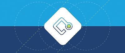 Integracion de software y sistemas lenel Onguard