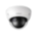 DAHUA IPCHDBW1020E28- CAMARA IP MINI DOMO 720P