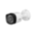 Dahua Camara Bullet HDCVI 1080pHFAW1220RM28