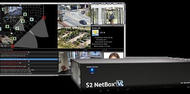 Gestion de video y sofware de video S2 Security Guadalajara, Zapopan Tlaquepaque, Tlajomulco y Tonala Mexico