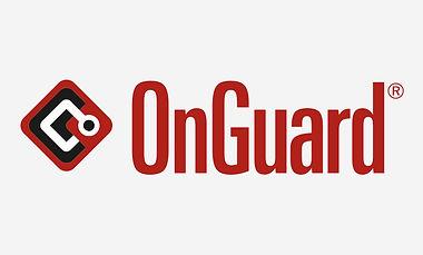 Sistema de control de acceso lenel Onguard, sofware en Guadalajara, Zapopan Tlaquepaque, Tlajomulco y Tonala en Mexico