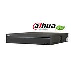 DAHUA NVR5832P4KS2E- NVR 32 CANALES IP 4K