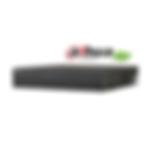 DAHUA NVR5864P4KS2E - NVR 64 CANALES IP 4K