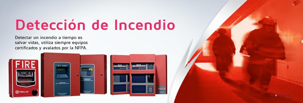 Seomx   Servicio y Mantenimiento a Deteccion de incendio guadalajara