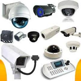 soluciones 4u seguridad le ofre soluciones de video vigilancia adecuada y de acuerdo a sus necesidades, camaras de red, ip, ptz, axis, samsumg, vivotek, panasonic, avtech, dahua, lenel, en guadalajara jalisco mexico.