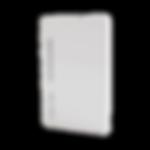 Tarjeta de Proximidad Estándar ISO Card (delgada). De lamás alta calidad para Impresión ATR-11