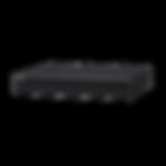 DAHUA XVR5432L- DVR 32 CANALES HDCVI PENTAHIBRIDO 1080P/720P