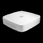 DAHUA XVR4104CBX- DVR 4 CANALES HDCVI PENTAHIBRIDO 1080P LITE