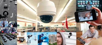 SEOMX-Camaras de seguridad y video vigilancia en guadalajara, Zapopan, Tlaquepaque, Tlajomulco y Tonala, Mexico