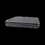 Hikvision NVR 8Megapixel(4k) 4 canalesDS-7604NI-K1/4P