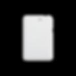 Tarjeta de Proximidad ProxCard II HID Clamshell (Gruesa) /(HID-1326)